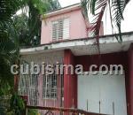 casa de 5 cuartos $50000 cuc  en calle cristenden camaguey, camagüey