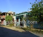 casa de 5 cuartos $85 cuc  en calle obelisco santiago, santiago de cuba