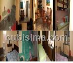 apartamento de 3 cuartos $60000 cuc  en calle avenida 26 vedado, plaza, la habana