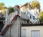 casa de 5 cuartos $120000 cuc  en calle 2da  santiago, santiago de cuba