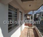 apartamento de 2 cuartos $26000 cuc  en buenavista, playa, la habana