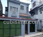 casa de 4 cuartos $175000 cuc  en la ceiba, playa, la habana