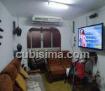 apartamento de 2 cuartos $12000 cuc  en calle zona 23 alamar zona 23 alamar, habana del este, la habana