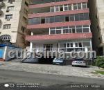 apartamento de 1 cuarto $50000 cuc  en calle o vedado, plaza, la habana