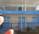 casa de 5 cuartos $32000 cuc  en calle pintó guantánamo, guantánamo