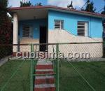casa de 4 cuartos $50000 cuc  en capri, arroyo naranjo, la habana