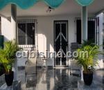 casa de 4 cuartos $300000 cuc  en calle 282 playa santa fe, playa, la habana