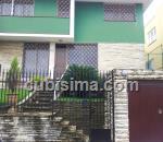 casa de 4 cuartos $950 cuc  en nuevo vedado, plaza, la habana