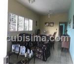 casa de 3 cuartos $24000 cuc  en jaruco, mayabeque