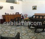 casa de 4 cuartos $85000 cuc  en calle lagunas san leopoldo, centro habana, la habana