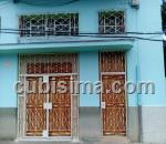 apartamento de 3 cuartos $700 cuc  en calle zanja cayo hueso, centro habana, la habana