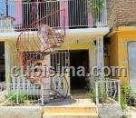 casa de 2 cuartos $20000 cuc  en calle loynaz hechavarria holguín, holguín