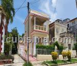 casa de 5 cuartos $125000 cuc  en calle 106 buen retiro, marianao, la habana