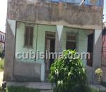 casa de 4 cuartos $35000 cuc  en santa amalia, arroyo naranjo, la habana