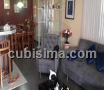 casa de 3 cuartos $45000 cuc  en calle 112 calabazar, boyeros, la habana