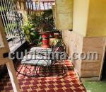 casa de 2 cuartos $24000 cuc  en poey, arroyo naranjo, la habana