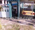 casa de 2 cuartos $1 cuc  en calle 3era avenida varadero, matanzas