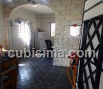 casa de 3 cuartos $45000 cuc  en víbora park, arroyo naranjo, la habana