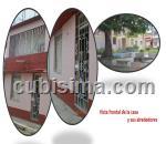 casa de 4 cuartos $35000 cuc  en calle bonifacio martinez  santa clara, villa clara