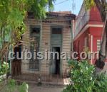 terreno $13000 cuc  en calle 62 buenavista, playa, la habana