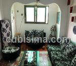 apartamento de 3 cuartos $23000 cuc  en zona 5 alamar, habana del este, la habana