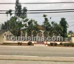 casa de 7 cuartos $80000 cuc  en calle constitución  guaimaro, camagüey