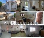 casa de 6 cuartos $160000 cuc  en playa santa fe, playa, la habana