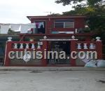 casa de 2 cuartos $15000 cuc  en calle c el encanto, san miguel del padrón, la habana