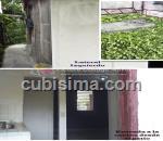 casa de 2 cuartos $15000 cuc  en calle 51 marianao, la habana