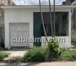 casa de 3 cuartos $48000 cuc  en calle santa catalina 217  lawton, 10 de octubre, la habana