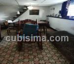 casa de 1 cuarto $35000 cuc  en calle san juan de dios san juan de dios, habana vieja, la habana