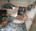 casa de 5 cuartos $48000 cuc  en calle 4 miramar, playa, la habana