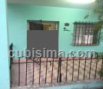 casa de 3 cuartos $40000 cuc  en calle  ciego de ávila, ciego de ávila