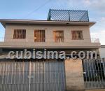 apartamento de 2 cuartos $40000 cuc  en calle freyre de andrades sevillano, 10 de octubre, la habana