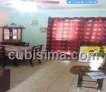 apartamento de 2 cuartos $30000 cuc  en calle escobar san leopoldo, centro habana, la habana