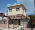 casa de 4 cuartos $150000 cuc  en calle 1ra b playa santa fe, playa, la habana