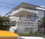 apartamento de 2 cuartos $25000 cuc  en calle san julio cerro, cerro, la habana