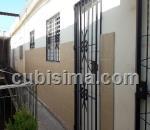 apartamento de 1 cuarto $18500 cuc  en calle 74 buenavista, playa, la habana