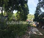 terreno $16000 cuc  en calle 15 santa cruz del norte, mayabeque