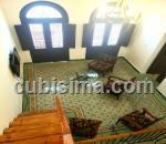 apartamento de 3 cuartos $38000 cuc  en pueblo nuevo, centro habana, la habana