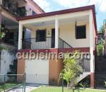 casa de 3 cuartos $75000 cuc  en calle avenida maría auxiliadora víbora park, arroyo naranjo, la habana