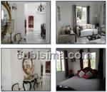 apartamento de 4 cuartos $230000 cuc  en calle 17 y j vedado, plaza, la habana