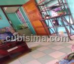 apartamento de 2 cuartos $35000 cuc  en cayo hueso, centro habana, la habana