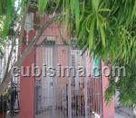 casa de 3 cuartos $35 cuc  en santos suárez, 10 de octubre, la habana