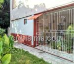 apartamento de 3 y medio cuartos $78000 cuc  en calle 30 vedado, plaza, la habana