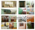 apartamento de 3 y medio cuartos $85000 cuc  en calle 19 vedado, plaza, la habana