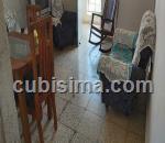 apartamento de 3 cuartos $12000 cuc  en calle 31 alturas de la lisa, la lisa, la habana