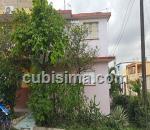 casa de 3 cuartos $22000 cuc  en marianao, la habana