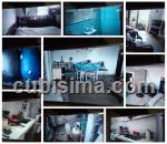 apartamento de 2 cuartos $17000 cuc  en zona 14 alamar, habana del este, la habana