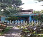 casa de 2 cuartos $30000 cuc  en párraga, arroyo naranjo, la habana
